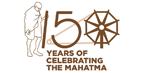 150th Birth Anniversary
